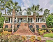 5 Stone Crest Ln., Murrells Inlet image