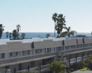 251 South Ventura Road Unit #221, Port Hueneme image