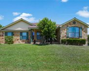 22340 Briarcliff Drive, Spicewood image