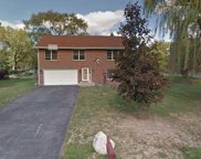 25906 West Pleasant View Avenue, Wauconda image