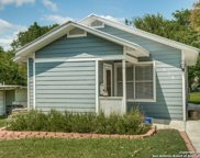 475 S Hackberry Ave, New Braunfels image