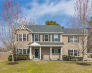 2216 Reuben Street, Northeast Virginia Beach image