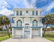 805 Sailfish Ct, Pensacola image