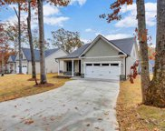 203 Kennedy Lane, Powdersville image