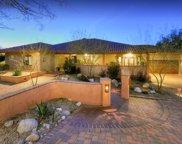 5871 N Pontatoc, Tucson image
