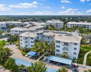931 Bay Colony Drive S, Juno Beach image
