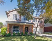 2000 Creek Ledge Pl, Round Rock image