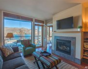 2220 W Woodin Ave Unit 309, Chelan image