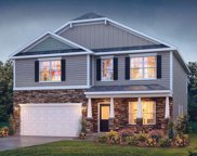 112 Hartwood Lake Lane, Greer image
