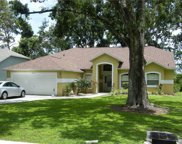 4450 White Oak Circle, Kissimmee image