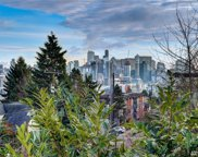 1623 Taylor Ave N Unit 302, Seattle image
