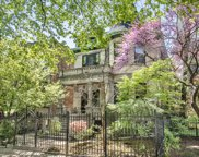 3059 West Palmer Boulevard, Chicago image