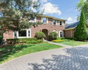 804 Red Stable Way, Oak Brook image