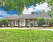 3100  Wickersham Road, Charlotte image