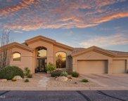 34325 N 99th Street, Scottsdale image
