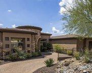 35805 N 27th Avenue, Phoenix image