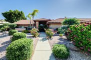 1133 E Monte Cristo Avenue, Phoenix image