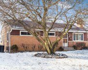 2553 Shrewsbury Road, Upper Arlington image