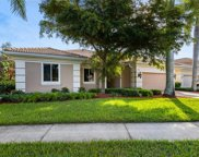 9030 Paseo De Valencia ST, Fort Myers image