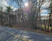 County Road 10, Granger image