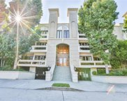 4415 Saugus Avenue Unit #208, Sherman Oaks image