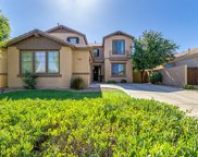 4332 S Fireside Trail, Gilbert image