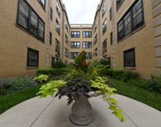2536 North Kedzie Avenue Unit 105, Chicago image