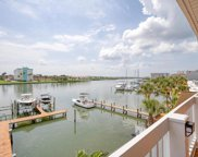 20019 Gulf Boulevard Unit 2, Indian Shores image