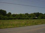 528 Rinehardt  Road, Mooresville image