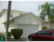 4805 NW 20th Place, Coconut Creek image