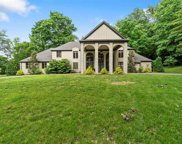 345 White Oaks  Lane, Cape Girardeau image