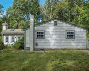 107 Spring Grove RD, Glocester image
