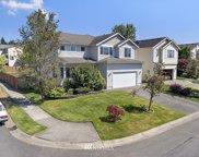 12611 117th Avenue Ct E, Puyallup image