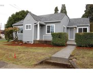 2632 18TH  AVE, Forest Grove image