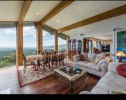 3867 E Thousand Oaks Cir, Salt Lake City image