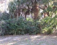 3 Willow Trace, Flagler Beach image