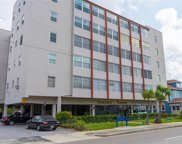 841 4th Avenue N Unit 48, St Petersburg image