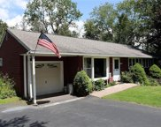 48 County Road 164, Jeffersonville image
