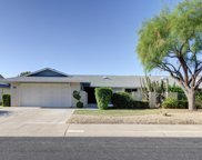12943 W Copperstone Drive, Sun City West image