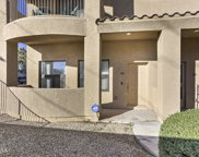16207 N 30th Terrace Unit #40, Phoenix image