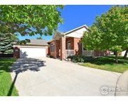 5154 Grand Cypress Ct, Fort Collins image