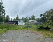 810 Kathy Place, Anchorage image