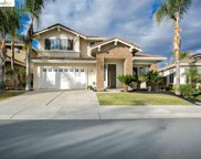 2205 Winchester Loop, Discovery Bay image