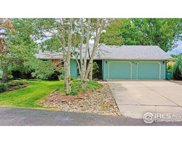 517 Concise Dr, Fort Collins image