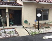 8552 Shadow Court Unit #2-15, Coral Springs image