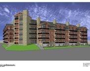 200 West First, Blue Ridge image