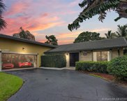 9966 Nw 6th St, Coral Springs image