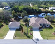 13497 Palau Circle, Port Charlotte image