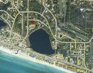lot 3 Oyster Lake Drive, Santa Rosa Beach image