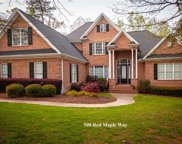500 Red Maple Way, Clemson image